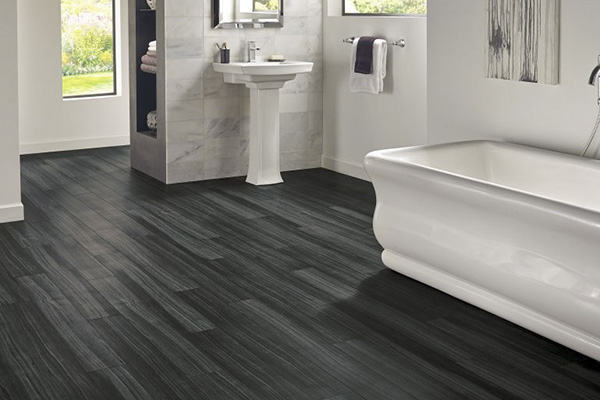 bathroom-laminate