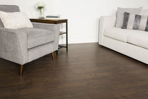 living-room-laminate