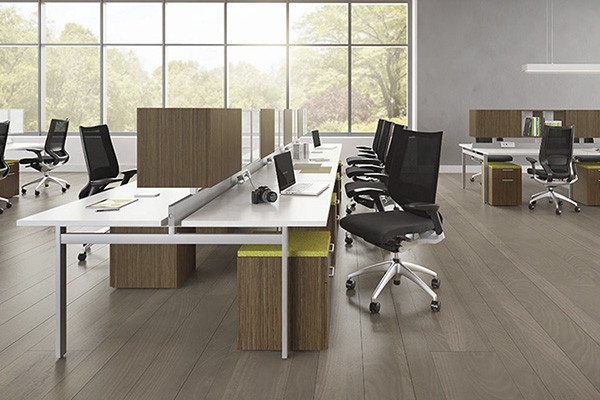 office-laminate