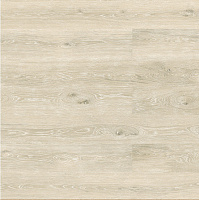 Пробковый пол Wicanders Wood Essence (ArtComfort) Washed Arcaine Oak