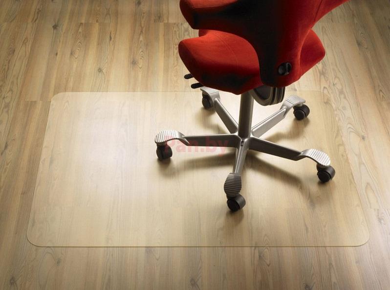 Почему вам нужен защитный коврик под кресло
