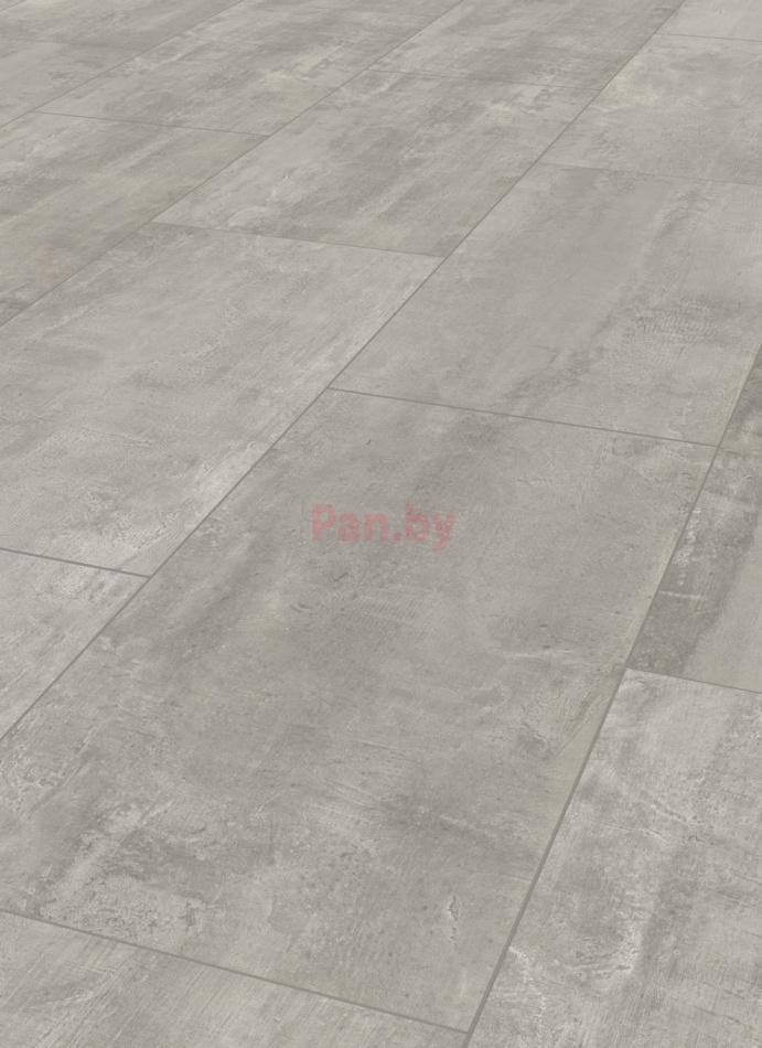 Бетон распродажа александровская бетон