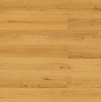 Пробковый пол Wicanders Wood Essence (ArtComfort) Golden Prime Oak