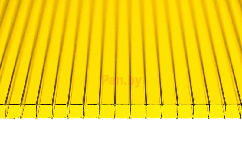 купить поликарбонат сибирские теплицы 4 мм