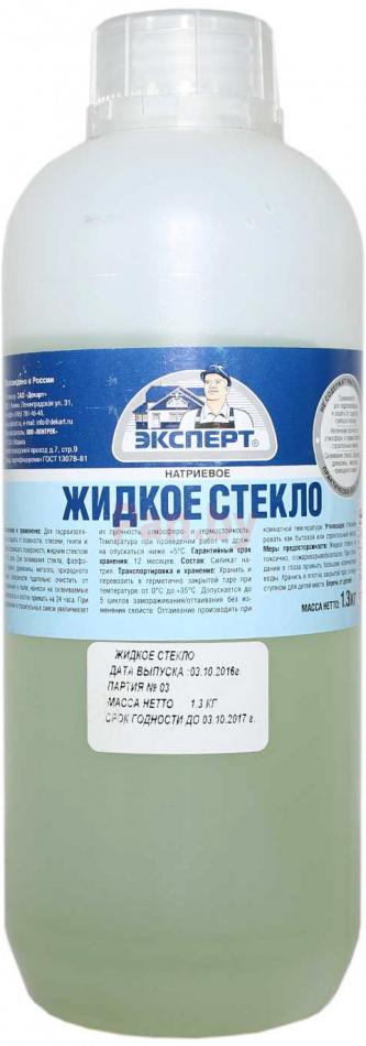 Купить жидкое стекло для бетона цена в минске москва продажа цемента