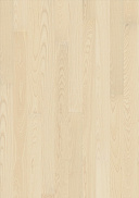 Паркетная доска Upofloor Ambient Ясень Fp 138 Select White Oiled